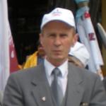 jsmolinski