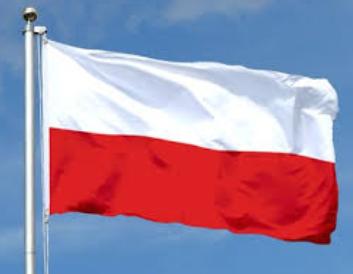 11 listopada – Dzień Niepodległości